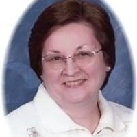 Christy I. Hahn